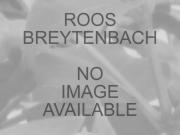 roos-breytenbach